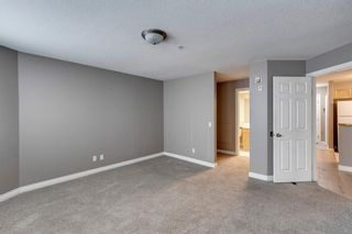 Photo 14: 204 417 3 Avenue NE in Calgary: Crescent Heights Apartment for sale : MLS®# A1117205