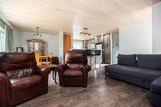 Photo 13: 62 Inwood Crescent in Winnipeg: Crestview Residential for sale (5H)  : MLS®# 202107351