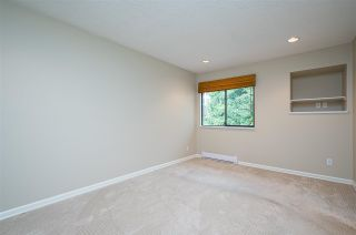 Photo 17: 5380 198A Street in Langley: Langley City 1/2 Duplex for sale : MLS®# R2592168