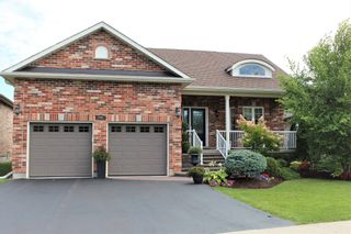 Photo 41: 500 Foote Crescent in Cobourg: House for sale : MLS®# 221803