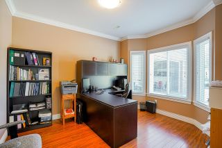 Photo 10: 1436 HOPE Road in Abbotsford: Poplar House for sale : MLS®# R2602794