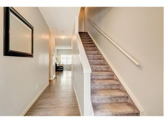 Photo 2: 145 COPPERPOND Landing SE in Calgary: Copperfield Row/Townhouse for sale : MLS®# A1011338