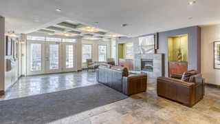 Photo 10: 3503 5605 Henwood Street SW in Calgary: Garrison Green Apartment for sale : MLS®# A1070767