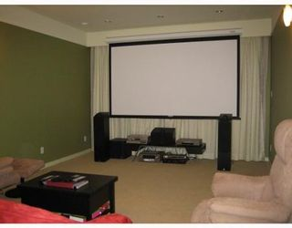 Photo 10: 6551 Chatterton Rd: House for sale (Granville)  : MLS®# V759350