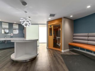 """Photo 25: 302 1775 QUEBEC Street in Vancouver: Mount Pleasant VE Condo for sale in """"OPSAL"""" (Vancouver East)  : MLS®# R2598053"""