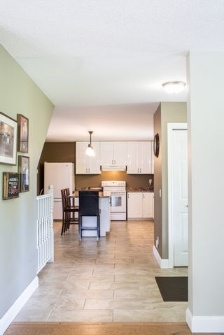 Photo 8: 145 Earl Road in Baltimore: House for sale : MLS®# 262715