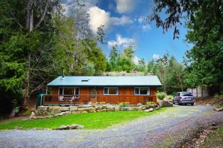 Photo 3: 1264 Harrison Way in : Isl Gabriola Island House for sale (Islands)  : MLS®# 872146