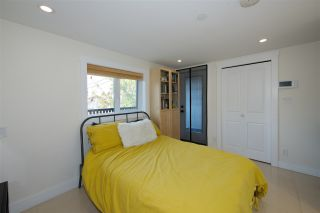 Photo 36: 649 E 46TH Avenue in Vancouver: Fraser VE House for sale (Vancouver East)  : MLS®# R2507174