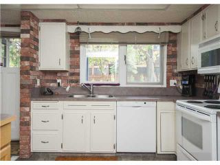 Photo 10: 228 OAKHILL Place SW in CALGARY: Oakridge Residential Detached Single Family for sale (Calgary)  : MLS®# C3581744