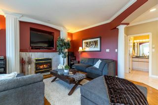 Photo 8: 33163 HAWTHORNE Avenue in Mission: Mission BC House for sale : MLS®# R2619990