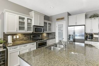 Photo 14: 618 CANTOR Landing in Edmonton: Zone 55 House for sale : MLS®# E4225882