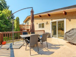Photo 27: 3053 Leroy Pl in : Co Wishart North House for sale (Colwood)  : MLS®# 880010