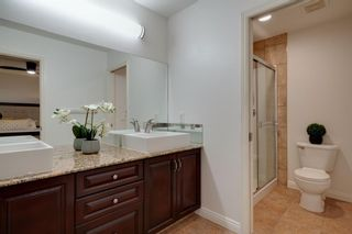 Photo 35: 202 Royal Birch View NW in Calgary: Royal Oak Detached for sale : MLS®# A1132395