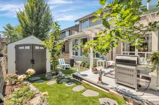 """Photo 33: 10490 ROBERTSON Street in Maple Ridge: Albion House for sale in """"ROBERTSON HEIGHTS"""" : MLS®# R2597327"""