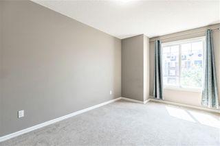 Photo 13: 8218 180 Avenue in Edmonton: Zone 28 House Half Duplex for sale : MLS®# E4253610