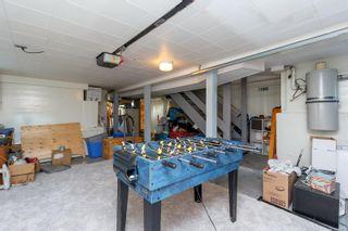 Photo 31: 317 Buller St in : Du Ladysmith House for sale (Duncan)  : MLS®# 862771