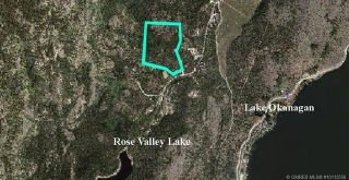 Photo 3: DL3104 Dougmac Road, in West Kelowna: Vacant Land for sale : MLS®# 10235629