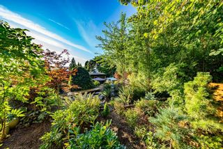 Photo 35: 146 APRIL Road in Port Moody: Barber Street House for sale : MLS®# R2619712