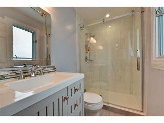 Photo 21: 131 LAKE CRIMSON Close SE in Calgary: Lake Bonavista House for sale : MLS®# C4064324