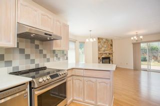 Photo 10: 19718 Willow Way in Pitt Meadows: Mid Meadows House for sale : MLS®# R2607618