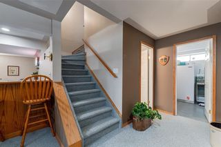 Photo 38: 347 Diamond Drive SE in Calgary: Diamond Cove Detached for sale : MLS®# A1147455