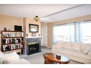 """Photo 8: 13 1238 EASTERN Drive in Port Coquitlam: Citadel PQ Townhouse for sale in """"PARKVIEW RIDGE"""" : MLS®# V1045328"""