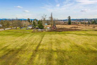 Photo 2: 21780 64 AVENUE in Langley: Salmon River House for sale : MLS®# R2545354