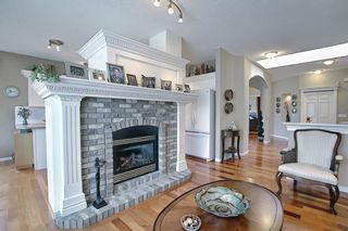 Photo 10: 39 Scimitar Landing NW in Calgary: Scenic Acres Semi Detached for sale : MLS®# A1122776