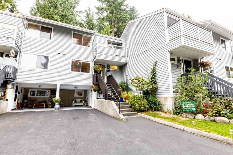 FEATURED LISTING: 4683 HOSKINS Road North Vancouver