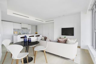 Photo 21: 1706 889 PACIFIC Street in Vancouver: Downtown VW Condo for sale (Vancouver West)  : MLS®# R2606018