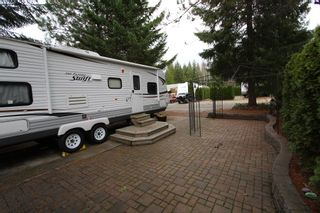 Photo 6: 73 3980 Squilax Anglemont Road in Scotch Creek: North Shuswap Recreational for sale (Shuswap)  : MLS®# 10126940