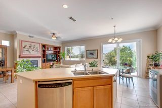 Photo 10: Residential for sale : 3 bedrooms : 5570 COYOTE CRT in CARLSBAD
