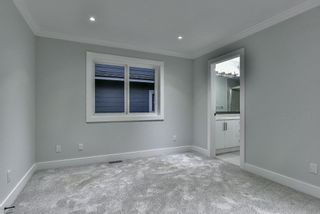 Photo 17: 2930 160TH Street in Surrey: Grandview Surrey House for sale (South Surrey White Rock)  : MLS®# R2235435