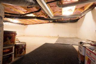 Photo 36: 36 Radisson Ave in Portage la Prairie: House for sale : MLS®# 202119264