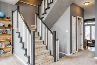 "Photo 12: 4 6518 121 Street in Surrey: West Newton Townhouse for sale in ""Hatfield Park Estates"" : MLS®# R2560204"