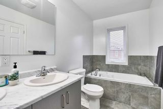 Photo 14: 15 Prospect Way in Whitby: Pringle Creek House (2-Storey) for sale : MLS®# E5262069