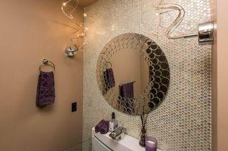 Photo 24: 5249 MULLEN Crest in Edmonton: Zone 14 House for sale : MLS®# E4228825
