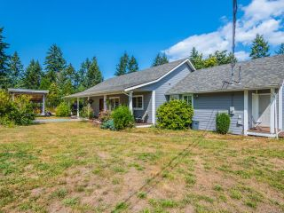 Photo 56: 3390 HENRY ROAD in CHEMAINUS: Du Chemainus House for sale (Duncan)  : MLS®# 822117