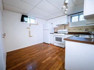 Photo 30: 9207 91 Street in Edmonton: Zone 18 House for sale : MLS®# E4239463