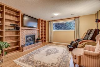 Photo 26: 3727 Underhill Place NW in Calgary: University Heights Detached for sale : MLS®# A1045664