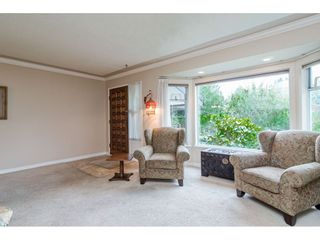 Photo 8: 19746 49 Avenue in Langley: Langley City House for sale : MLS®# R2493431