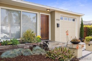 Photo 6: KENSINGTON House for sale : 4 bedrooms : 4860 W Alder Dr in San Diego