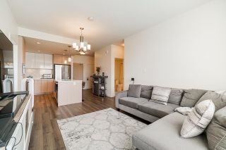"""Photo 8: 308 2188 MADISON Avenue in Burnaby: Brentwood Park Condo for sale in """"Madison and Dawson"""" (Burnaby North)  : MLS®# R2454926"""