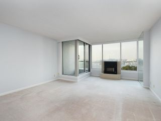 Photo 3: 605 325 Maitland St in : VW Victoria West Condo for sale (Victoria West)  : MLS®# 856396