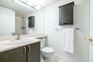 """Photo 15: 307 2741 E HASTINGS Street in Vancouver: Hastings Sunrise Condo for sale in """"THE RIVIERA"""" (Vancouver East)  : MLS®# R2364676"""