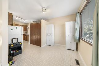 Photo 6: 4904 Nesbitt Road NW in Calgary: North Haven Semi Detached for sale : MLS®# A1065106