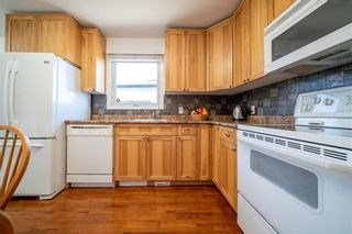 Photo 10: 42 Lechman Place in Winnipeg: River Park South Residential for sale (2F)  : MLS®# 202008597