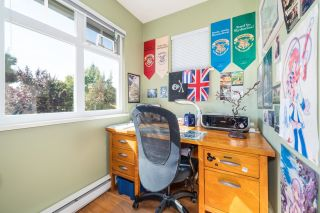 Photo 22: 2925 W 21ST Avenue in Vancouver: Arbutus House for sale (Vancouver West)  : MLS®# R2605507