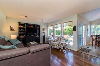 Photo 9: 6727 VANMAR Street in Sardis: Sardis East Vedder Rd House for sale : MLS®# R2390602
