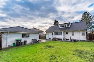 Photo 19: 1115 W 58TH Avenue in Vancouver: South Granville House for sale (Vancouver West)  : MLS®# R2268700